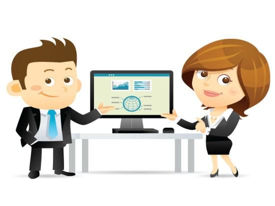 sales-support-weblizar-wordpress-themes