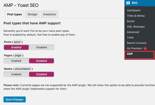 amp-glue-yoast-seo-plugin