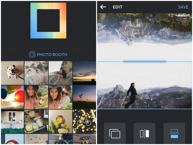 layout-app-Top-Mobile-Apps-To-Make-Your-Life-Easier
