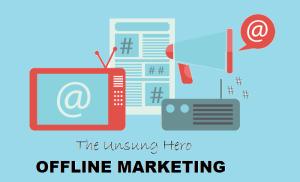 offline-marketing