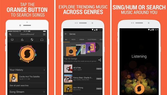 soundhound-app-Top-Mobile-Apps-To-Make-Your-Life-Easier