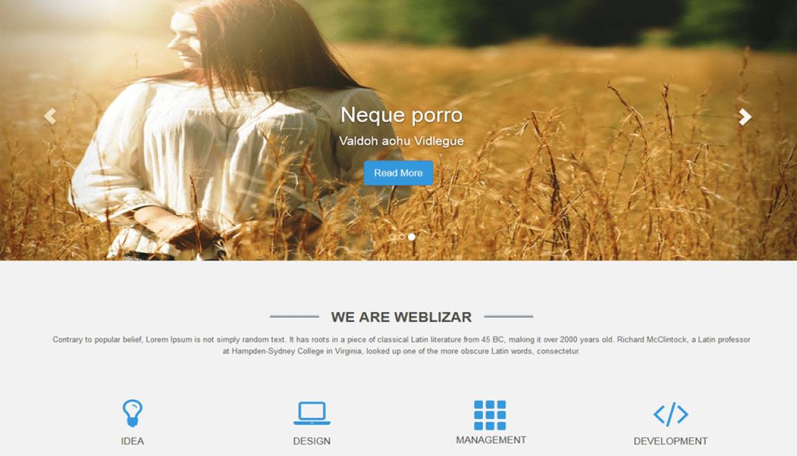 weblizar-wordpress-free-themes