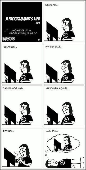 25-50-Funny-Web-Designer-Memes