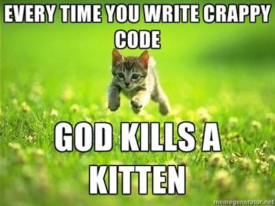 34-50-Funny-Web-Designer-Memes