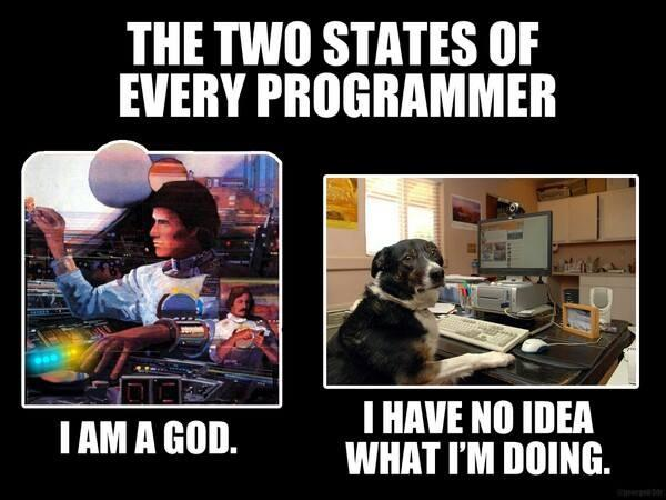 41-50-Funny-Web-Designer-Memes