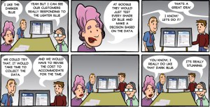 43-50-Funny-Web-Designer-Memes