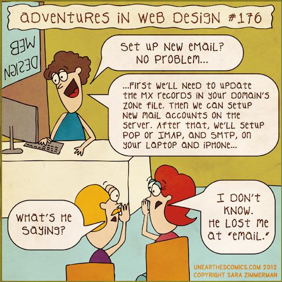 44-50-Funny-Web-Designer-Memes