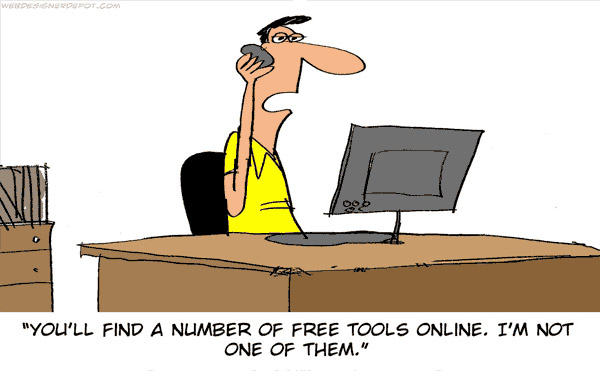 50-50-Funny-Web-Designer-Memes
