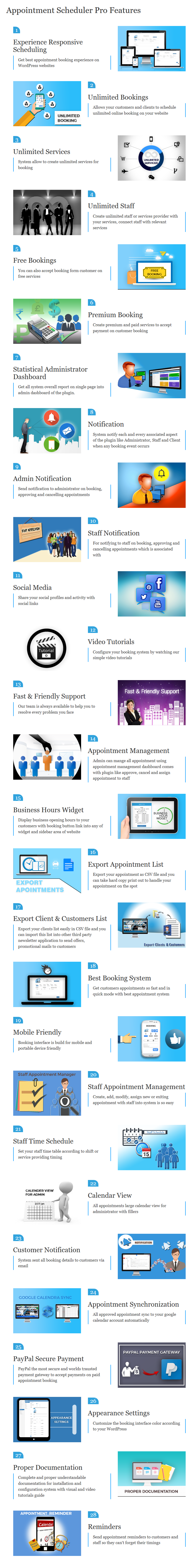 appointment-scheduler-pro
