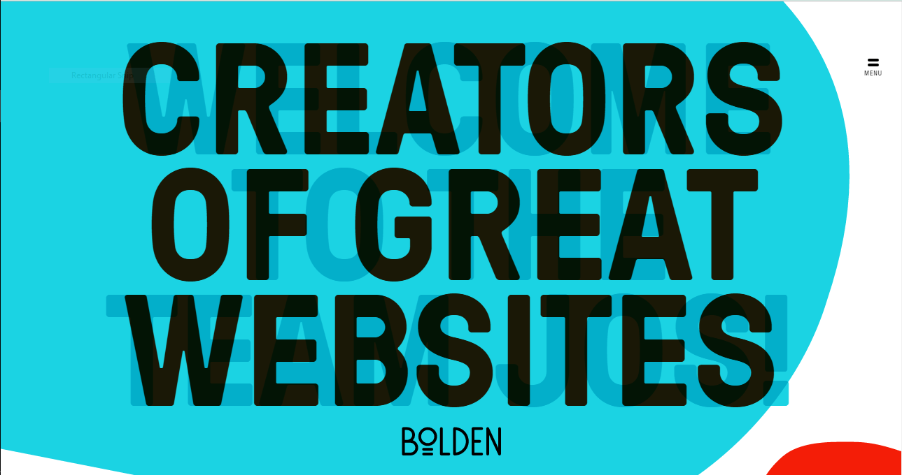 bolde-ful-example-top-10-web-trends