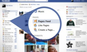 page-feed-how-to-increase-your-facebook-page-post-reaach