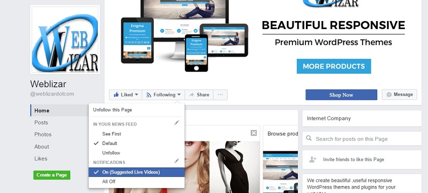 how-to-increase-your-facebook-page-post-reach