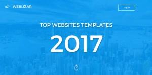 top-web-trends-2017