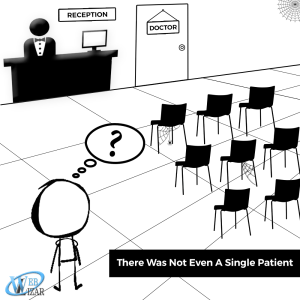 there-was-no-patients-at-all