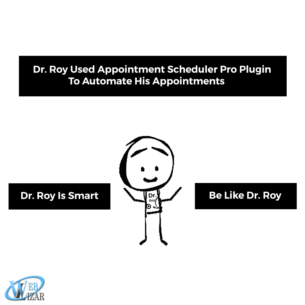 be-like-dr-roy