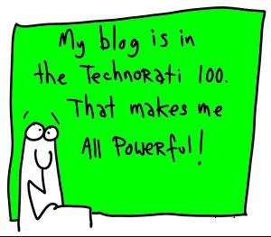 technorati-top-100-blogs