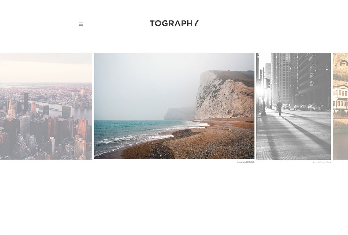 tography-minimal-photograpy-wordpress-theme