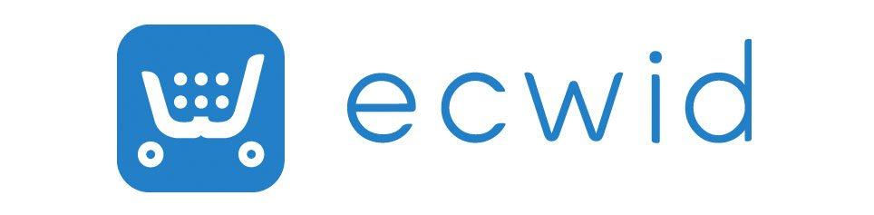 Top 10 Ecommerce Plugins for WordPress Ecwid