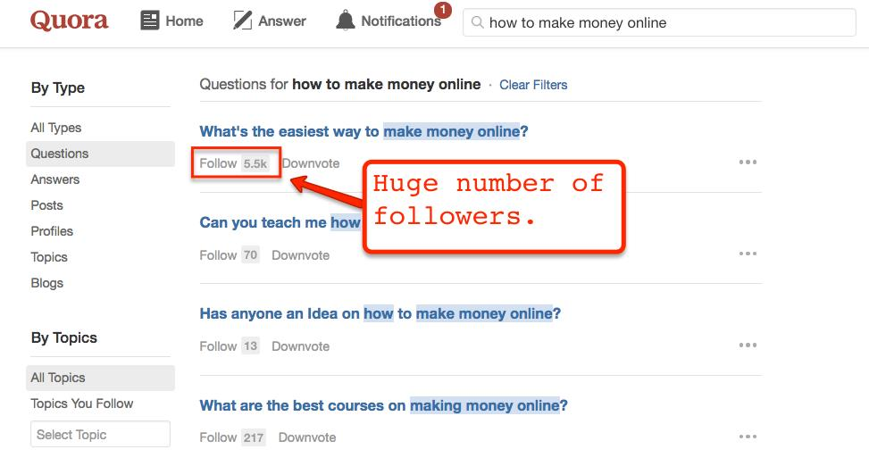 3 Insanely Affordable Marketing Strategies Quora