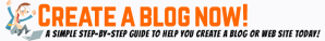 how-to-create-a-blog-or-web-site_img