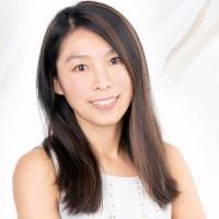 SEO-expert-Wynn-Zhou-500