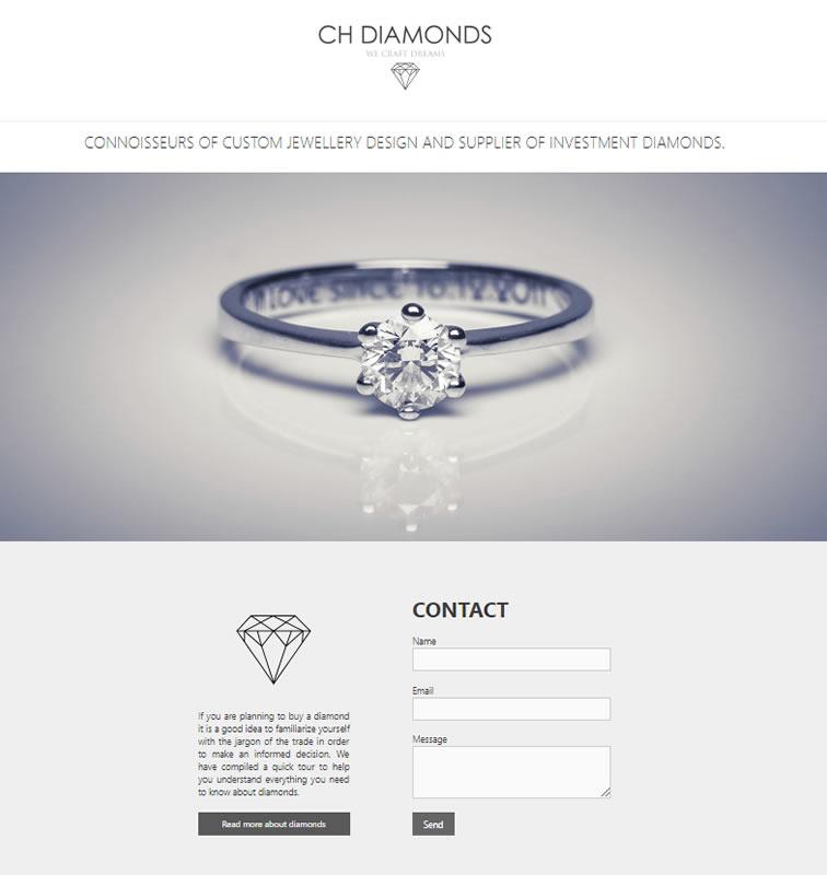 chdiamonds