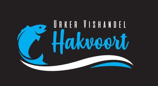 Vishandel Hakvoort – Staphorst zoekt: Collega's / Medewerk(st)er