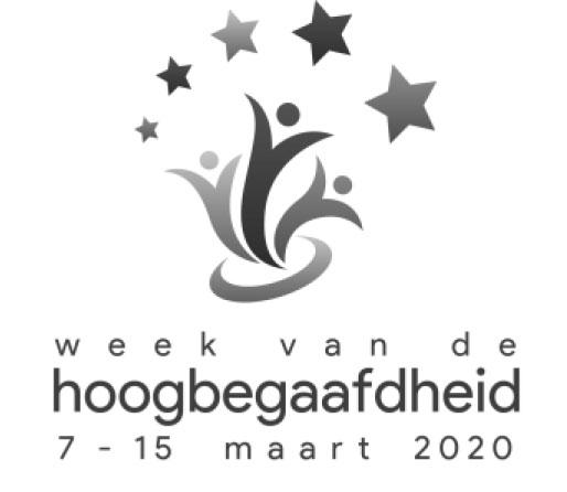 Week van de Hoogbegaafdheid – activiteiten in Meppel e.o. (7 t/m 15 maart 2020)