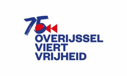 Activiteiten Overijssel viert 75 jaar Vrijheid afgelast