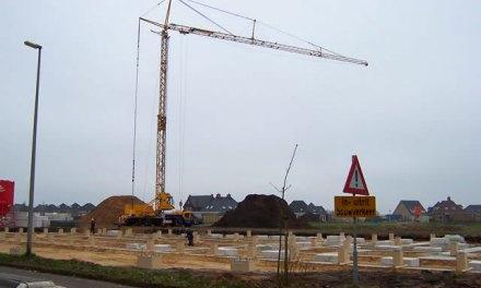 Veranderingen Huisartsenpraktijk Staphorst ivm corona