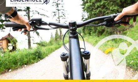 Coronaproof zomervakantie in eigen huis? Een E-bike maakt het wél leuk!