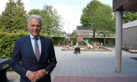 Basisscholen en kinderopvang weer gedeeltelijk open, hoe verloopt het in Staphorst?