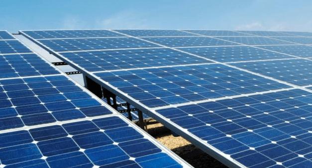Overijsselse ChristenUnie fracties op de bres voor lokale energie initiatieven