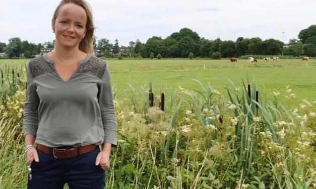 Boeren aan het woord over stress en psychische nood