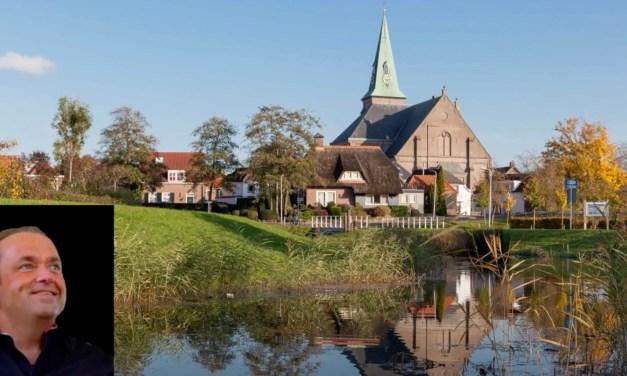 Orgelconcert Martin Mans: Feest van herkenning (video)