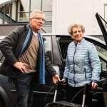 ANWB AutoMaatje Staphorst rijdt weer