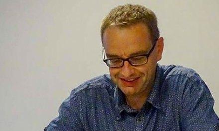Bert Krale: Tunnelvisie hindert zicht op bestuurscultuur