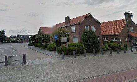 Kledinginzameling Dorcas in Staphorst/Rouveen gaat najaar 2020 niet door! Wel permanente kledingcontainer in Rouveen