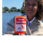 Gezocht: MS coordinator in de Gemeente Staphorst
