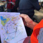 Fietsclub SWS:  Verder fietsen in maart 2021