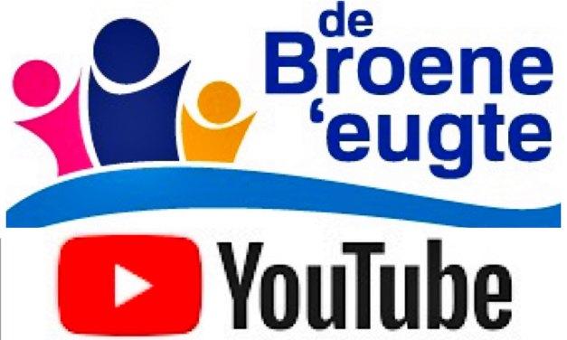 Zwembad heeft YouTube-abonnees nodig om zwemexamens te streamen voor ouders