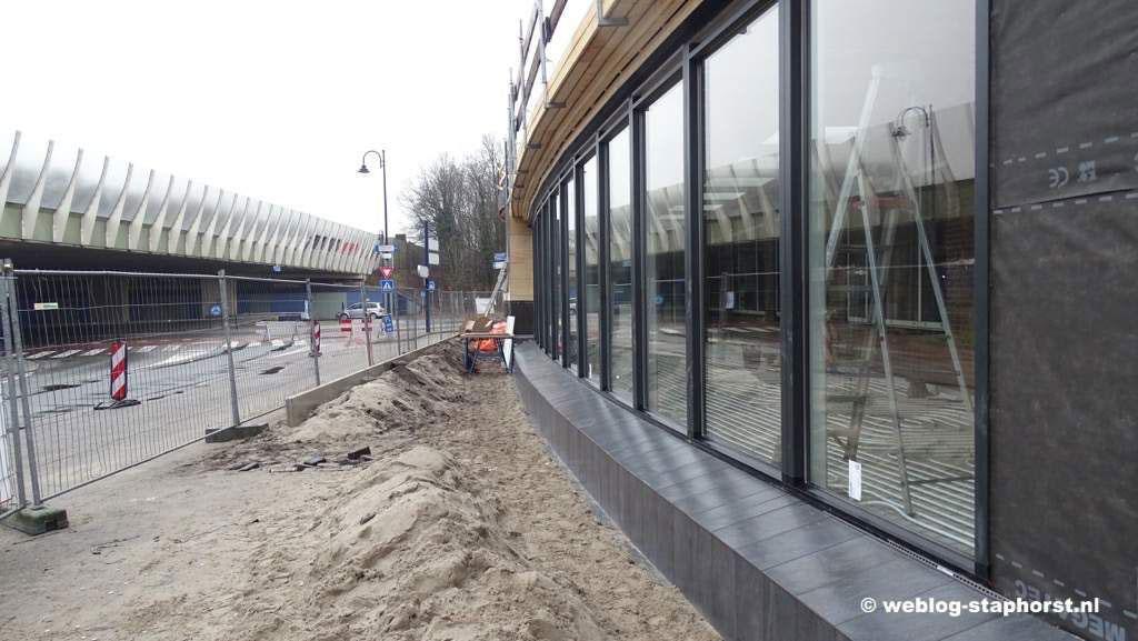 Hotel Waanders in Staphorst beschikbaar voor quarantaine niet-besmette personen