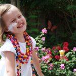 100 gratis verwenweekendjes voor gezinnen met een ernstig ziek kind