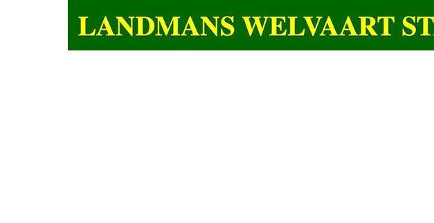 Hoe voorkom ik oververhitting bij koeien? Webinair Landmans Welvaart
