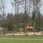 Groot groenonderhoud stuit op teleurgestelde inwoners van Rouveen