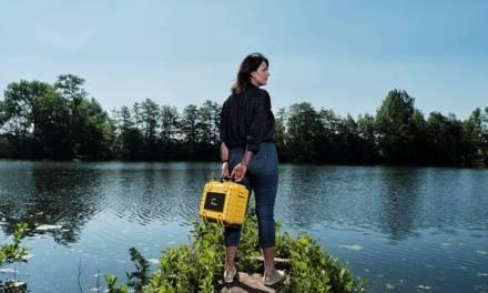 Isala zet Virtual Reality in om ouderenmishandeling te leren herkennen