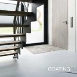 Wat is de beste vloer voor een thuiskantoor?