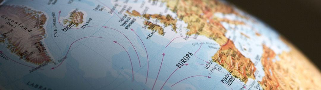 Overijssel en regio hoopvol over schrappen laagvliegroutes