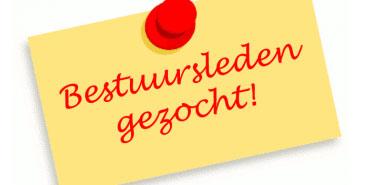 Wandel Organisatie Staphorst zoekt versterking in bestuur