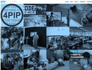 4pip site